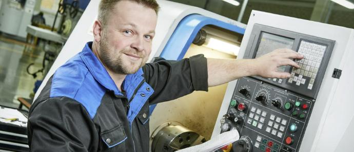onsite Personalmanagement GmbH - Stellenangebote